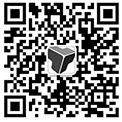 重庆雷竞技下载雷竞技官网app制作